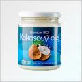 Allnature Premium Kokosový olej Bio 250 ml VÝPRODEJ