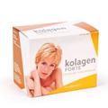 Rosen Kolagen Forte 120 cps + Kyselina hyaluronocá 60 cps