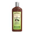 Biotter Kondicionér na vlasy s organickým makadamovým olejem 250 ml