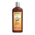 Biotter Kondicionér na vlasy s organickým rakytníkovým olejem 250 ml