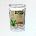Vieste Konopn� protein bio - raw 500 g NOVINKA