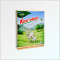 Koz mln  npoj 100 g