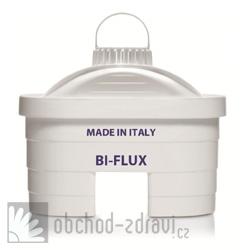 Náhradní filtr Maxxo Universal 1 kus