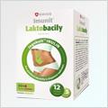 Swisas Imunit Laktobacily  30+6 tob