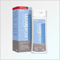 Altermed Leciderm �ampon 200 ml