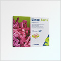 Linex Forte 14 tob