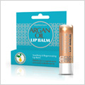 Biotter Balzám Argan Oil Lip Care 4,9g NOVINKA
