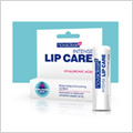 Biotter Balzám Intense Lip Care 4,9g NOVINKA