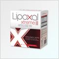 Lipoxal Xtreme II 120 tbl