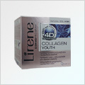 Lirene 4D Collagen ml�d� 50 ml NOVINKA