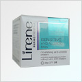 Lirene Sensitive Allergic V�ivn� kr�m proti vr�sk�m denn� 50 ml
