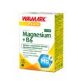 Walmark Magnesium + B6 ACTIVE 60 tbl