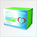 MaxiCor 30 tob