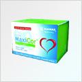 MaxiCor 70+20 tbl zdarma