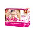 PM Melbromenox pro ženy 30 cps
