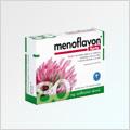Menoflavon Forte 30 tob
