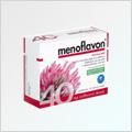 Menoflavon 60 tob