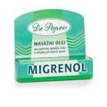 Migrenol roll-on 6 ml
