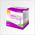 Minapent Balance 60 tob