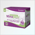 Minapent Balance 90 tob