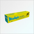 Rosen Moskyto gel na štípance 16 ml