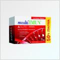 MultiIMUN Acute 30 cucavých tbl
