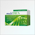 MultiIMUN Colostrum 30 tob