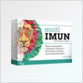 MultiIMUN 30 cucavých tbl