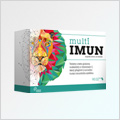MultiIMUN 90 cucavých tbl