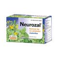 Neurozal® bylinný čaj 20x1,5 sáčků