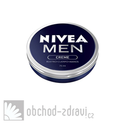 NIVEA MEN Creme 75 ml