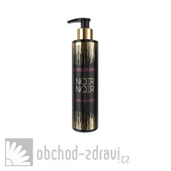 Onyx Noir Noir 250 ml