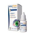 Ocutein Allergo zvlhčující oční kapky 15 ml