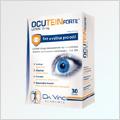 Ocutein Forte 30 tob