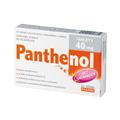 Panthenol 40 mg 24 tbl
