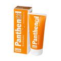 Panthenol tělové mléko 7% 200 ml