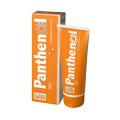 Panthenol gel 7% 100 ml