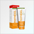 Altermed Panthenol Forte 9 % T�lov� ml�ko s Aloe Vera 230 ml