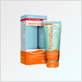 Altermed Panthenol Forte 7 % t�lov� gel Ice Effect 150 ml