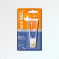 Altermed Panthenol winter 2v1 (20 ml+3 g)