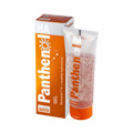 Panthenol HA gel 7% 100 ml