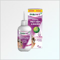 Altermed Paranit �ampon 100 ml