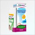 Paranit Sensitive lotio +šampon 100 ml+hřeben zdarma