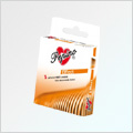 Pepino prezervativ Effect 3 ks