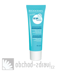 Bioderma ABCDerm Péri-oral 40 ml