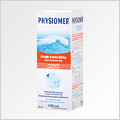 Physiomer Alergie a nosn� dutiny 135 ml