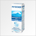 Physiomer Gentle Jet 135 ml