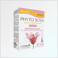 Phyto Soya vagin�ln� gel 8 x 5 ml