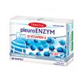 PleuroENZYM + vitamin E 60 cps