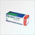Probio-Fix 60 tob